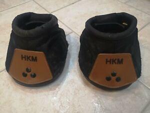 Hufschuhe HKM