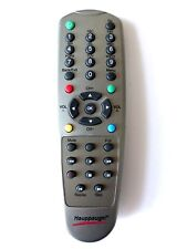 Hauppauge WIN TV Fernbedienung r808-hpg-s für WinTV-pvr250 WinTV PVR 350