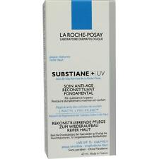 ROCHE POSAY Substiane+ UV Creme   40 ml   PZN9643610