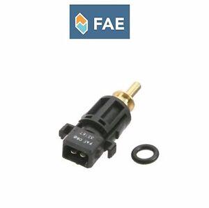 FAE Brand Coolant Temperature Sensor For BMWE46 E39 E60 E92 X3 X5 Z3 Z4 M3 M5 M6