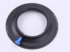 Benro FH150LRC2 Filter Holder Adapter ring for Canon TS-E 17mm f/4L