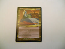 1x MTG Corruzione Maligna-Vile Consumption Magic EDH INV Invasione ING-ITA x1