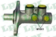 Fiat 500 2007 POMPA FRENI Brake master cylinder