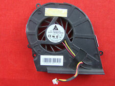 Original CPU Lüfter Kühler FAN BSB0705HC Toshiba X200 #KZ-3074