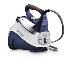 Delonghi Pro1847x Steam ironing stations