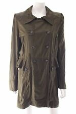 Cue Viscose Casual Coats & Jackets for Women