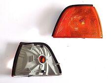 BMW E36 Sedan/Hatchback Corner Light Turn Signal 318i 318ti 328i 325i 4D M3 RH