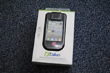 IBike Cabina Telefónica Bicicleta Mount iPhone 4/4s/3GS/3/iPod 1st 2nd 3rd 4th Gen Touch