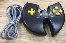 Rare Sony Playstation 1 Wu-Tang Clan Controller PS1 PS2 Holy Grail Shaolin Style