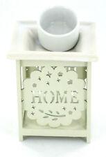 Parfums d'intérieur moderne pour la maison