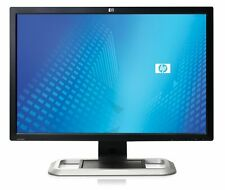 EZ320A8ABA - HP LP3065 LCD Monitor 30 - 2560 x 1600 - 16:10  Used, Grade C