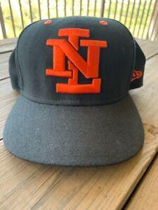 Bert Blyleven 2017 Game Used World Baseball Classic Hat Netherlands