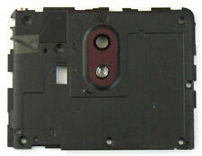 Oem Nokia 3.1 Ta-1063 Android One Replacement Mid Frame Camera Lens Housing