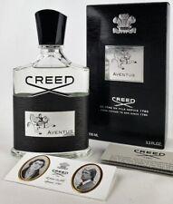 Creed Aventus Eau de Perfume für Herren - 120 ml