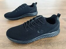 Champion Sprint Winteriz Herren Sneaker Schuhe Neu Gr 42