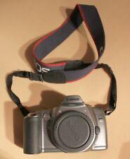Canon EOS Rebell GII Body