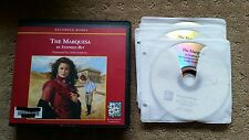 The Marquesa, Heroines of the Golden West, Book Two Stephen Bly 7 CD Audio Book