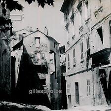 BASTIA c. 1940 - Vieilles Maisons Corse - C 39