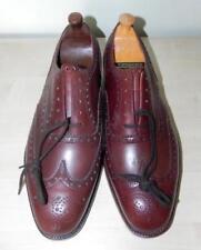 Zapatos de vestir de hombre Church color principal marrón