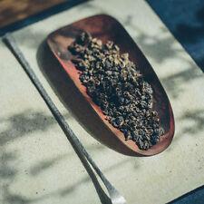 70 anni di vecchio tè oscuro di Ali Shan dell'alta montagna di Oolong 100g