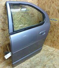 Tür Hinten Links Chrysler Stratus JA Limosine 1995 Door Innenverkleidung