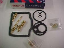 Honda C200/CA200 90cc Keyster Carb Kit