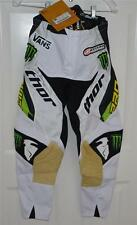 New Thor Youth Phase S11Y Pro Circuit Replica Pants Size: 18 Monster Motorcross