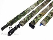 Hydration Tube Cover for Camelbak, Back pack, Archery, Bow, Hog, Hunting,
