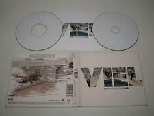 DIE FANTASTIQUE QUATRE/BEAUCOUP(FOUR MUSIQUE/FOR 524444 3)2xCD ALBUM