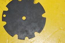 VAILLANT 01-0001 010001 MEMBRANE MAG 125 DIAPHRAGM NEU