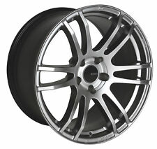 Wheels Tires Parts For Acura TL For Sale EBay - 2006 acura tl wheels