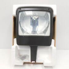 Emco Avalume 400W HPS Pole Light Parking Lot Area Security 5-Tap (J5-14)