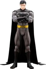 Figurines univers DC avec batman