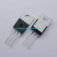 5PCS IPP60R099CP 6R099P Genuine INFINEON TO-220