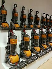 Dyson DC24/light-weight ball vacuum cleaner/Refurbished/guaranteed/free delivery