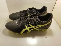 ASICS LETHAL SPEED RS  FOOTBALL/SOCCER  BOOT USA  9.5