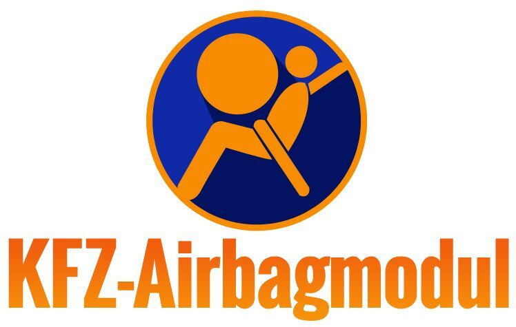 kfz-airbagmodul