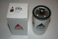 Massey Ferguson 135 240 550 Genuine Oil Filter 1447082m2