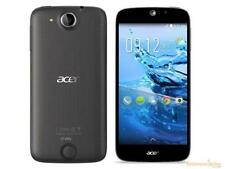 Acer Liquid Jade Z Single Sim Black