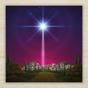 Religious Christmas Cards OR A Mixed Pack - blank inside - beautiful designs