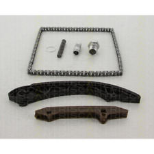 Timing Chain Set Lower - Triscan 8650 11003