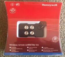 Honeywell Wireless Remote Control Key Fob HS3FOB1N