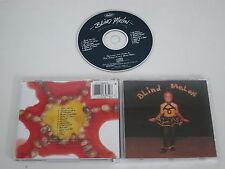BLIND MELÓN/BLIND MELÓN(CAPITOL COMPACT DISC 0777 7 96585 2 7) CD ÁLBUM