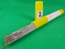 2.0mm 1.0KG 316 Stainless Steel Marine Grade 2.0 x 1.0KG 316 Stainless Steel Rod