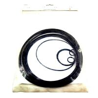Flygt O-Ring Kit Part # 80 32 32 - for 3102.090/.170 F-Pumps