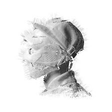 WOODKID - THE GOLDEN AGE  CD  14 TRACKS ALTERNATIVE / INDEPENDENT  NEU
