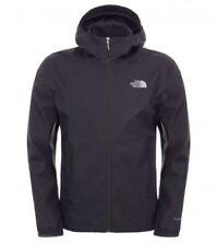 The North Face-Jacken aus Polyamid