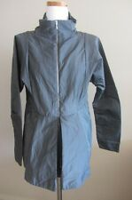 MARNI grey  jacket, size AUS 8-10, EUR 40