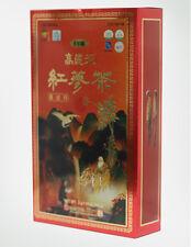 Koreanischen Himmel Roten Ginseng Wurzel 6 Jahre Tee 3g x 100 Teebeutel