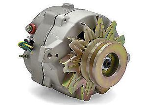 F0PZ-10346-C Ford Alternator Reman 100 amp UHR302 GL286 - NO CORE CHARGE